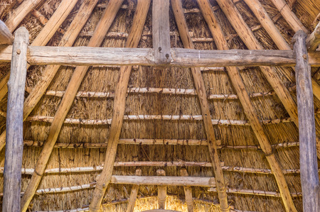 Village Furniture Dothan Alabama Ceiling Village Images Stock Pictures  Royalty Free Ceiling