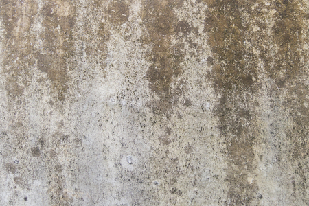 Old concrete wall  texture background Stok Fotoğraf