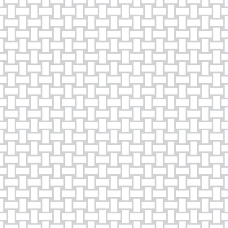 seamless pattern: Seamless pattern.  Illustration