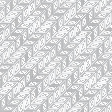 parallelogram: Patr�n sin fisuras. Textura con estilo en forma de pasos en diagonal. Formas geom�tricas repetidas. Paralelogramos, tri�ngulos
