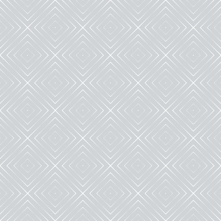 thickness: Seamless pattern. Stylish geometric texture with lines with variable thickness