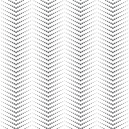 dotted lines: Seamless pattern. Abstract small dotted background. Modern original texture with regularly repeating geometrical elements, shapes, small dots, dotted lines, zigzags.