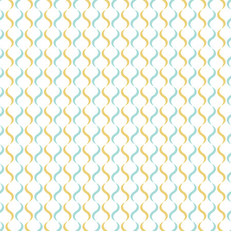 endlessly: Seamless pattern. Abstract seamless background. Modern stylish texture. Endlessly repeating geometric ornament. Vector element of graphic design