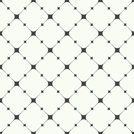 diamond texture: Seamless pattern. Abstract background. Modern stylish texture. Regularly repeating geometrical tiles with rhombuses. Endlessly repeating elegant ornament. Vector element of graphic design