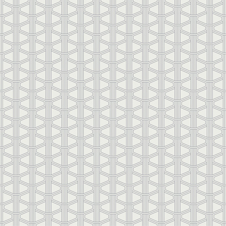 regularly: Seamless pattern. Vector abstract background. Modern stylish texture. Regularly repeating simple geometrical ornament.