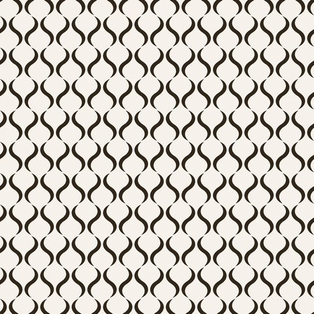 regularly: Seamless pattern. Modern stylish texture. Regularly repeating elegant simple ornament. element of graphic design