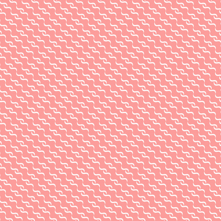 regularly: Seamless pattern. Modern stylish texture. Regularly repeating elegant diagonal ornament. element of graphic design Illustration