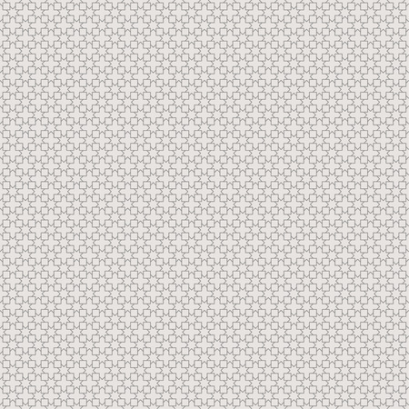 regularly: Seamless pattern. Modern stylish texture. Regularly repeating geometric ornament with intersecting rhombuses and stars. Vector element of graphical design