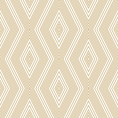 rhombic: Seamless pattern. Classical stylish rhombic texture. Illustration