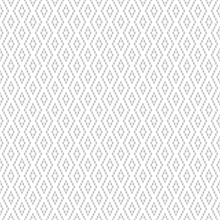 regularly: Seamless pattern. Classical stylish texture. Regularly repeating elegant geometric zigzags, rhombuses. Vector element of graphical design Illustration
