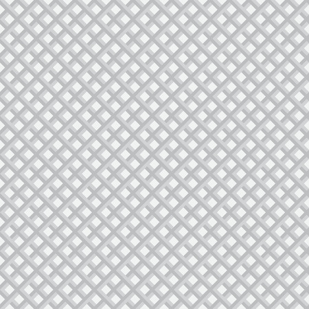 rhombic: Seamless pattern. Classical stylish texture. Regularly repeating grid with elegant geometric rhombic tiles. Vector seamless background