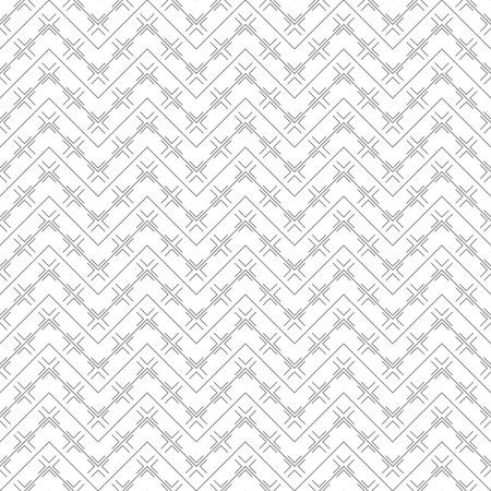 Modele Sans Couture De Vecteur Fond Geometrique Abstrait Minimal