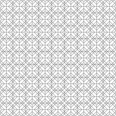 Abstract tiny textured geometric shape pattern. Illustration