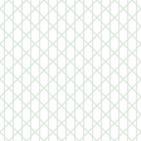 Seamless pattern. Modern stylish geometrical texture. Regularly repeating hexagons, triangles, rhombuses. Stock fotó - 124096576