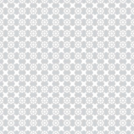 Abstract small textured background. Classical simple geometrical texture with repeating geometrical shapes, crosses, stars. Surface for wrapping paper, shirts, cloths.