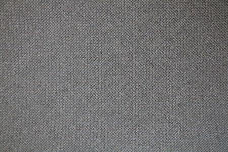 overbuilding: Fabric texture