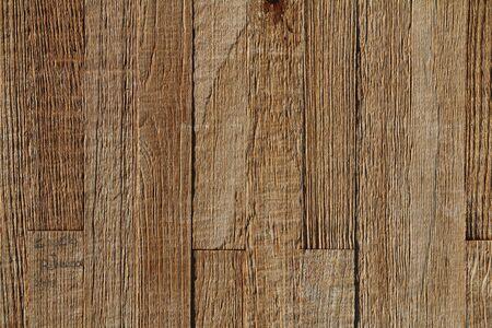 texture of a wooden parquet