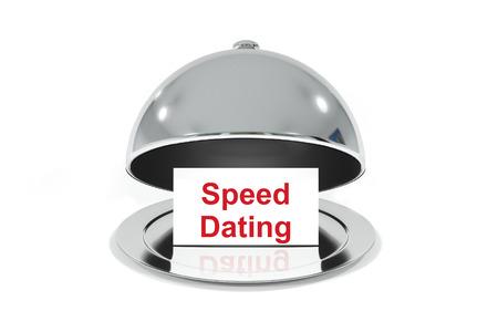 Dating profil lidenskapelig om