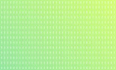 soft green colorful modern gradient background