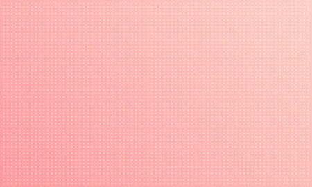 soft cool background gradients background Illustration