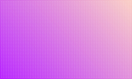 cool bright gradient background