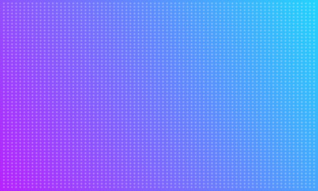 Soft color background. Modern screen vector design for mobile app.
