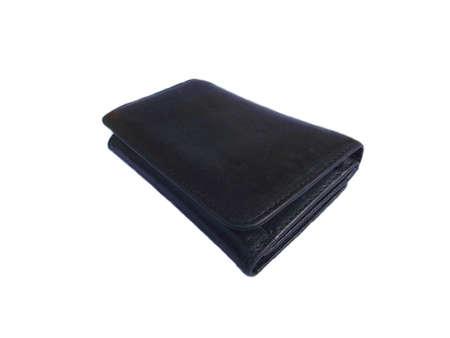 wallet Фото со стока