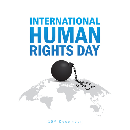 international human right day
