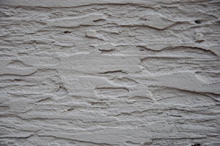 Textur Wand Standard-Bild - 82199676