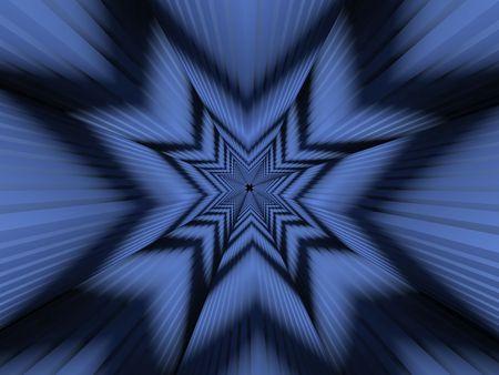 vertigo: Vertigo eye strain picture Stock Photo