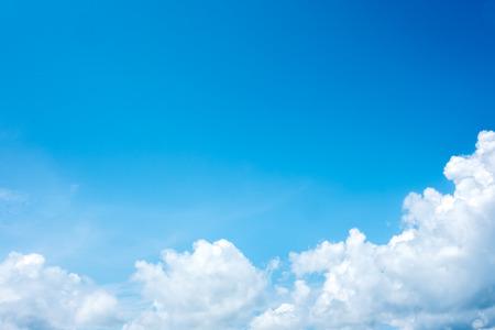 clound: Clouds Stock Photo