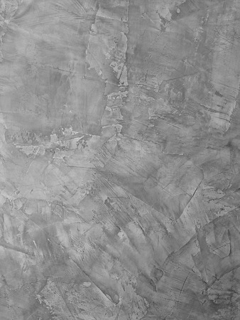 grey background texture: Vintage or grungy white background of natural cement or stone old texture as a retro pattern wall.