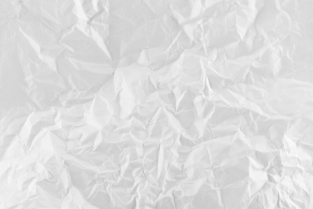 dent: wrinkled paper texture or background