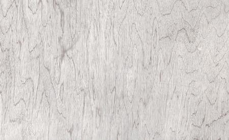 Wooden texture, white wood background Foto de archivo