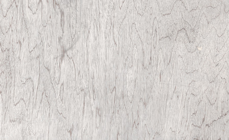 Wooden texture, white wood background 免版税图像