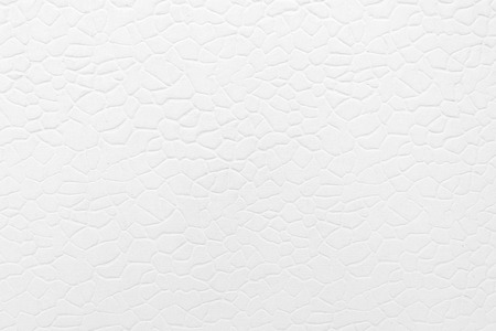 white wall texture background 免版税图像
