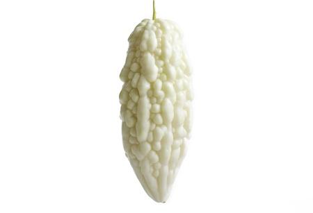 bumpy: White momordica charantia