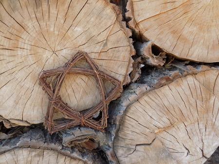 logs: starry logs