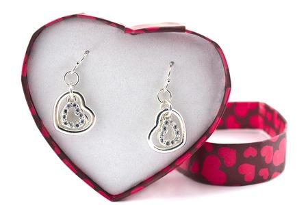 valentine s day: Gift for Valentine s Day
