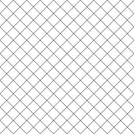 RHOMBUS PATTERN. SEAMLESS GEOMETRIC PATTER BACKGROUND DESIGN. Modern stylish texture. Repeating and editable vector illustration file. Can be used for prints, textiles, website blogs etc.