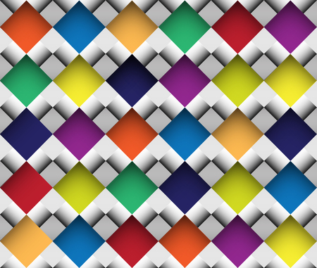 Special colorful with nice shade of black and white harmony tome picture, background Illustration