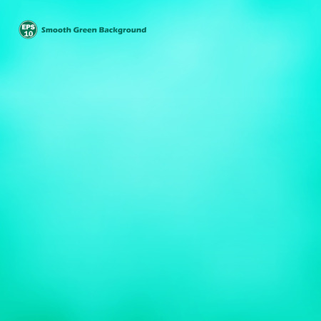 Abstract of soft mesh green background illustration, illustration vector.