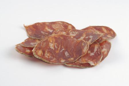 iberian: Iberico Chorizo