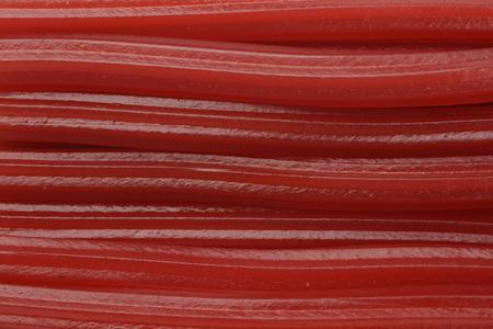 licorice: Red Licorice