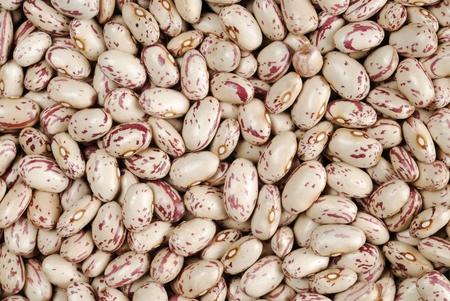 pinto beans: Pinto beans