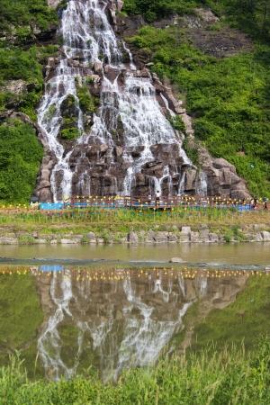 """traditional festivals: Fiestas tradicionales en corea del sur, nongdari """""""""""