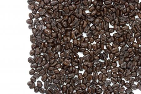 coffee berry: Coffee berry