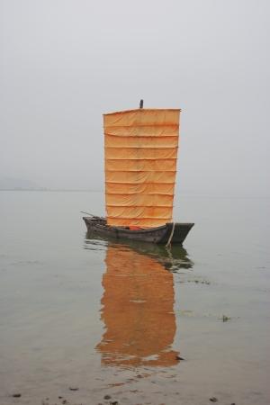 sailer: Sailer