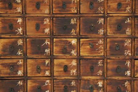 muebles antiguos: Mobiliario antiguo tradicional en corea del sur