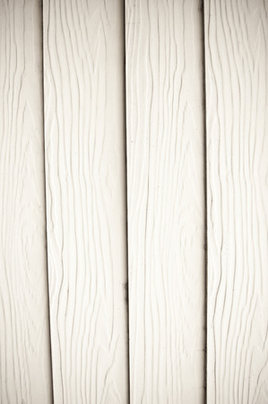 gray texture background: Wood plank gray texture background